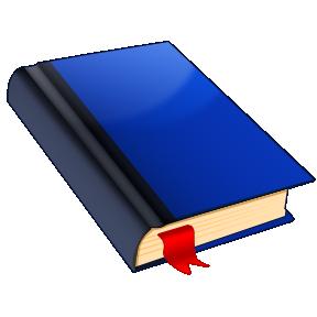 Poradnik czytania książek