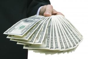 Jak szybko zarobić pieniądze?