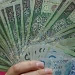 działalność gospodarcza biznesplan
