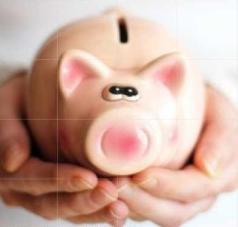 biznesplan jak zmniejszyc koszty prowadzenia dzialalnosci