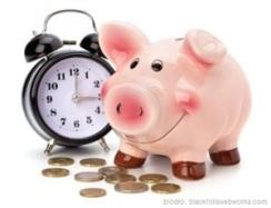 zaoszczedz czas pieniadze stres