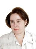 Anna-Sawczuk-doradca-przedsiębiorczosci-zawodowy- kariery