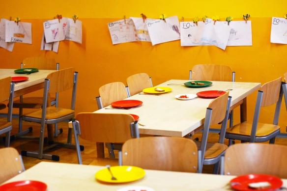 biznesplan-przedszkole-klub-malucha-online-pomoc-doradca-wniosek-urzad-pracy-online-biznes-firma-UP-